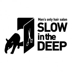 SLOW in the DEEPのHPが公開!